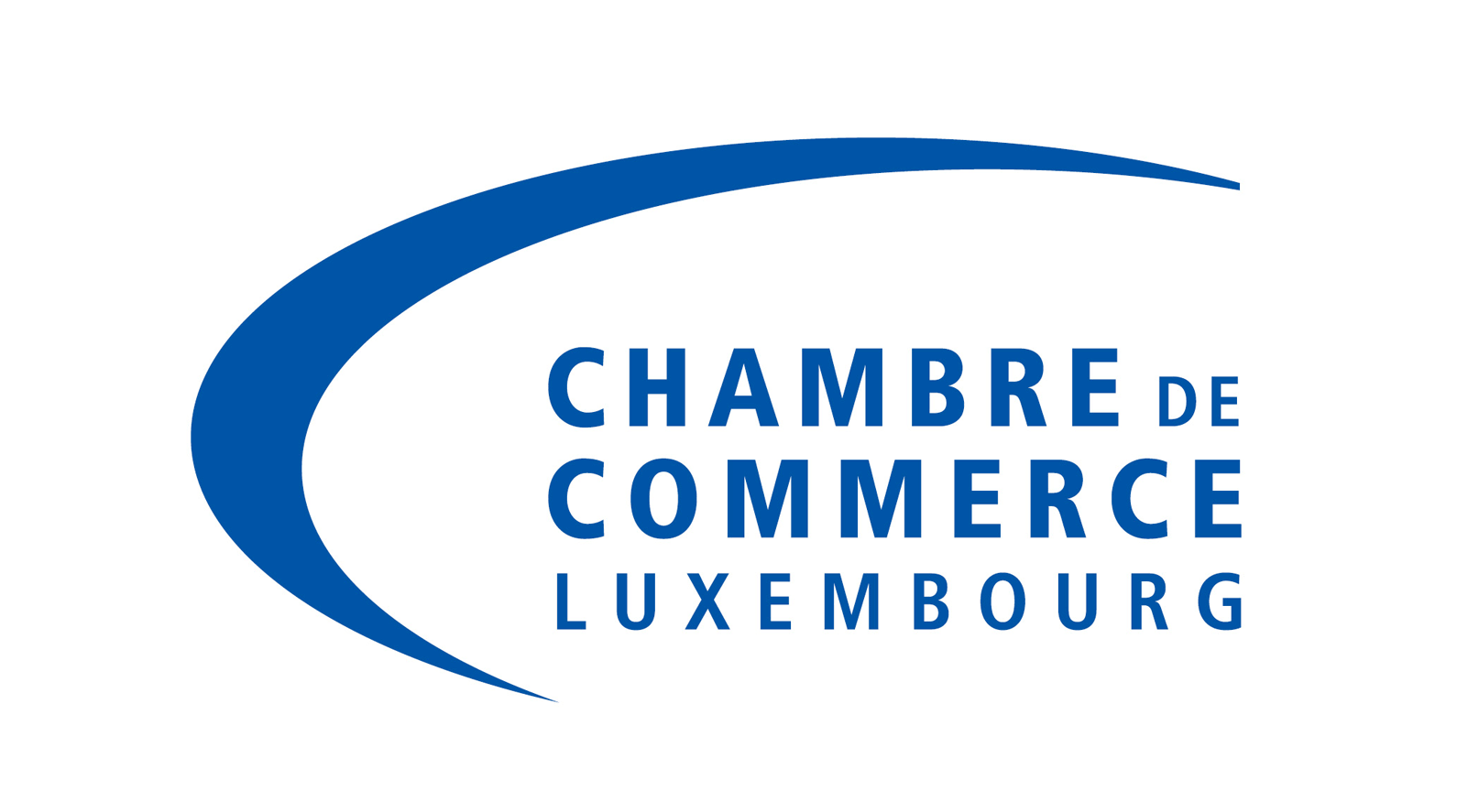 Liens documents utiles snci luxembourg for Chambre de commerce franco australienne