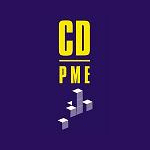 CD-PME - Products